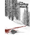 The Cthulhu Hack - Three Faces of the Wendigo 0