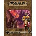 Torg Eternity - The God Box 0
