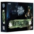 Sub Terra : Extraction 0