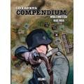 Lock 'n Load Tactical - Compendium Vol 1 - World War II Era 0