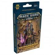 Mage Wars Academy : Necromancer Expansion