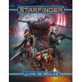 Starfinder - Livre de Base 0