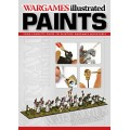 Wargames Illustrated Paints - Painting guide 0