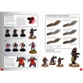 Wargames Illustrated Paints - Painting guide 3