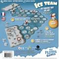 Ice Team 1