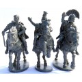 Early Imperial Roman Generals 5