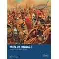 Men of Bronze 0