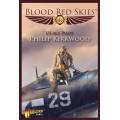 Blood Red Skies - US Ace Pilot Philip Kirkwood 0