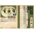 Dust - Allied Rangers Army Box 6