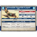 Team Yankee - Skyhawk Fighter Flight 8