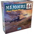 Mémoire 44 - New Flight Plan 0