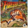 Fireball Island: Crouching Tiger, Hidden Bees! 0
