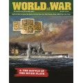 World at War 66 - Cruise of the Graf Spee 0