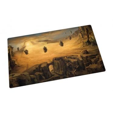 Playmat Lands Edition II Plaine