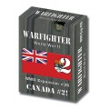 Warfighter WWII Expansion 35 – Canada 2 0