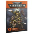 Warhammer 40,000 : Kill Team - Elites 0