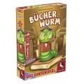 Bücherwurm - Das Kartenspiel 0