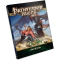 Pathfinder Pawns : War for the Crown Pawn Collection 0