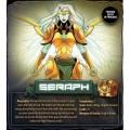 Dice Throne : Season Two - Seraph vs. Vampire Lord 2