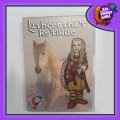 Lathgertha's Retinue 0