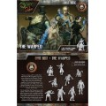 The Other Side - Cult of the Burning Man Unit Box - The Warped 0