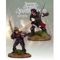 Swordmasters 0