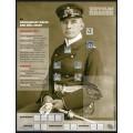 Zeppelin Raider: Imperial German Naval Airships 4