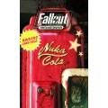 Fallout: Wasteland Warfare - Raiders Wave Expansion Card Pack 0