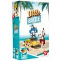 Little Battle 0