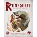 Runequest - Kit d'Introduction 0