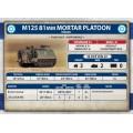 Team Yankee - M113 Platoon 10