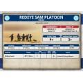 Team Yankee - Redeye SAM Platoon 4