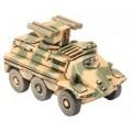 Team Yankee - VCR/TH HOT Anti-tank Platoon 2