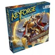 Keyforge - Age of Ascension : 2 Player Starter Set
