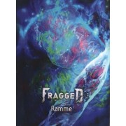 Fragged Empire - Flamme