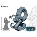 Cthulhu Wars : Beyond Time and Space Expansion 3