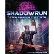 Shadowrun - The Neo Anarchists Streetpedia