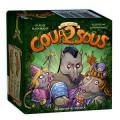Le Bois Des Coua2sous 0