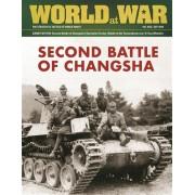 World at War 67 - Second Battle of Changsha