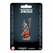 W40K : Craftworlds - Spiritseer