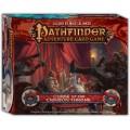 Pathfinder Adventure Card Game : Curse of the Crimson Throne 0