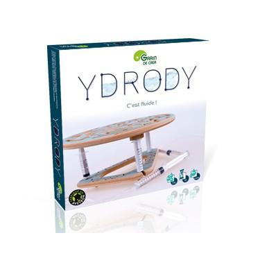 """Résultat de recherche d'images pour """"Ydrody grain de créa"""""""