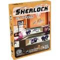 Q-System - Sherlock : 13 Otages 0