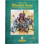 Battles of 1866 - Blood & Iron