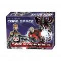 Core Space - Purge: Reinforcements 0