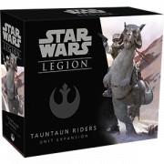Star Wars Legion : Tauntaun Riders Unit Expansion