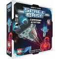 Space Base : Command Station 0