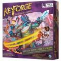KeyForge : Collision des Mondes - Starter 2 Joueurs 0