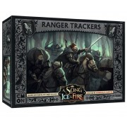 A Song of Ice and Fire - Night's Watch - Ranger Trackers