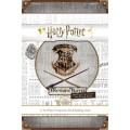 Harry Potter - Hogwarts Battle : Defence Against the Dark Arts Expansion 0